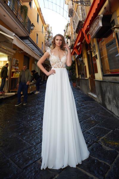 Bella Napoli 20018